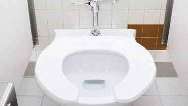cap news toilet sizes expand to meet needs of obese nation